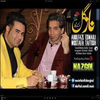 Abolfazl-Esmaili-Mostafa-Taftish-Nazgol