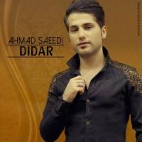 Ahmad-Saeedi-Didar