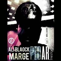 Ali-Blaock-Marge-Pedar