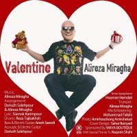 Alireza-Miragha-Valentine