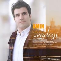 Amin-Goudarzi-Zendegi
