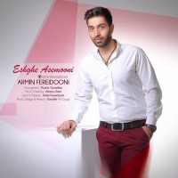 Armin-Fereidooni-Eshghe-Asemooni