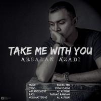 Arsalan-Azadi-Mano-Ba-Khodet-Bebar