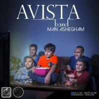 Avista-Band-Man-Ashegham