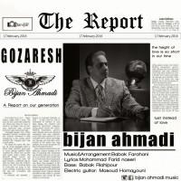 Bijan-Ahmadi-Gozaresh