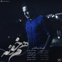 Ehsan-Bigdeli-Hamkhooneh