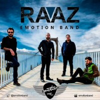 Emotion-Band-Raaz