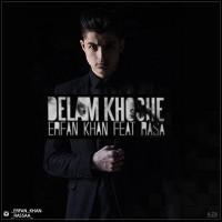 Erfan-Khan-Delam-Khoshe-Ft-Rasa