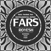 Fars-Paart
