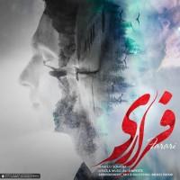 Hamed-Sohani-Farari
