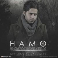 Hamo-Chi-Shod-Ke-Dare-Mire