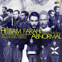 Hesam-Farahi-Abnormal