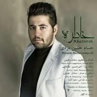 Hessam-Hossein-Mardi-Khatereh