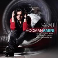 Hooman-Amini-Sarab