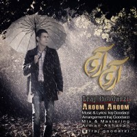 Iraj-Goodarzi-Aroom-Aroom