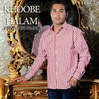 Jafar-Yarahmadi-Khoobe-Halam