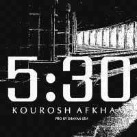 Kourosh-Afkham-5-30