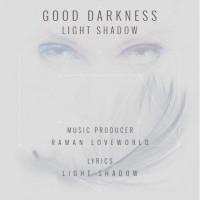 Light-Shadow-Good-Darkness