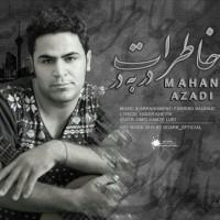 Mahan-Azadi-Khaterat-Darbedar