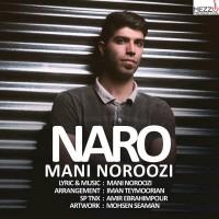 Mani-Noroozi-Naro