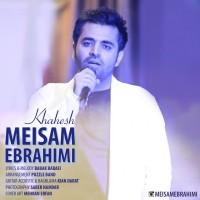 Meysam-Ebrahimi-Khahesh