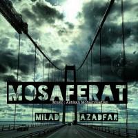 Milad-Azadfar-Mosaferat