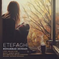 Mohammad-Dehdari-Etefaghi
