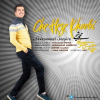 Mohammad-Sheykhi-Che-Hese-Khoobi