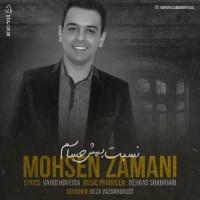 Mohsen-Zamani-Nesbat-Behesh-Hasasam