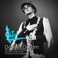 Morteza-Pashaei-Dooset-Daram