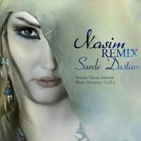 Nasim-Azari-Sarde-Dastam-Remix