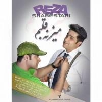 Reza-Shabestari-Mizane-Ghalbam