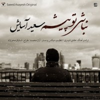 Saeed-Asayesh-Nabashi-To-Pisham