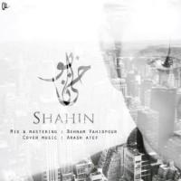 Shahin-Khiaboona