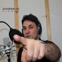 Shahram-Gh-Pichak