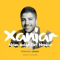 Xaniar-Akhm-Aslan-Bet-Nemiad
