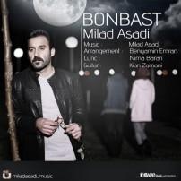 Milad-Asadi-Bonbast