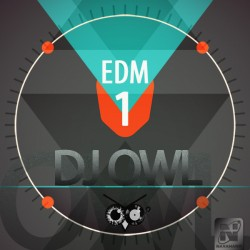 DJ Owl – EDM (Episode 1)