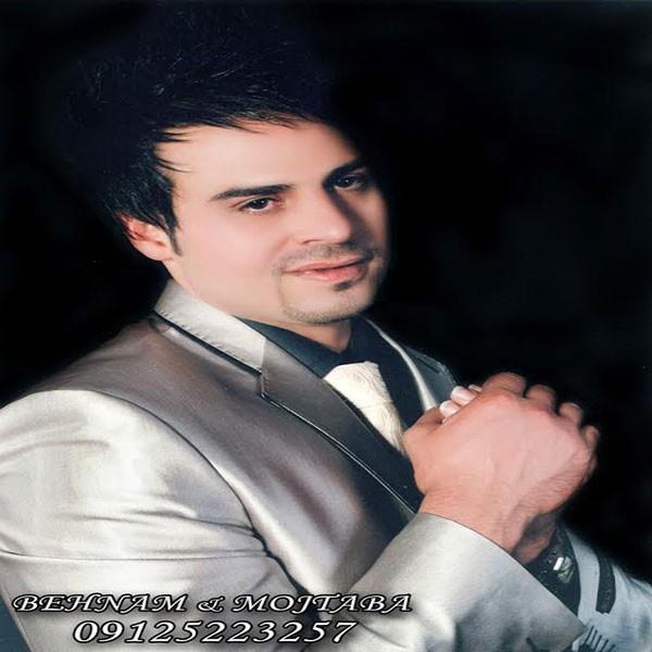 Behnam & Mojtaba - Shade Shad 9
