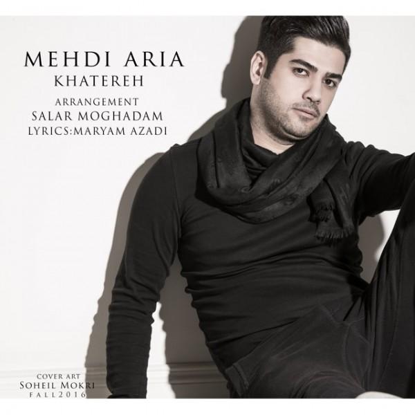 Mehdi Aria - Khatereh