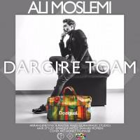 Ali-Moslemi-Dargire-Toam
