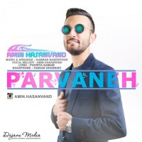 Amin-Hasanvand-Parvaneh