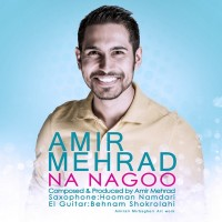 Amir-Mehrad-Na-Nagoo