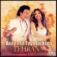 Andy-Tehran-Ft-La-Toya-Jackson