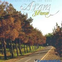 Aram-Home