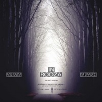 Arash-Arma-In-Rooza