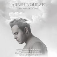 Arash-Nooraei-Lahzeye-Asheghi