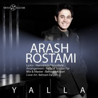 Arash-Rostami-Yalla