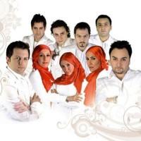 Arian-Band-Eyd-Oomad-Bahar-Oomad