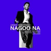 Armin-Fereidooni-Nagoo-Na